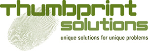 Thumbprint Solutions Inc.